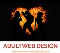 Internetbureau voor erotiekbranche | AdultWeb.Design